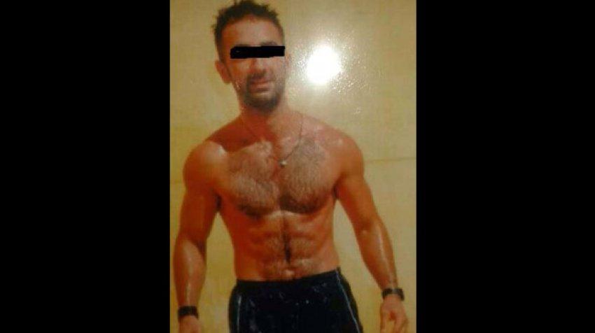 'Diyarbakırlı Rambo' iş adamlarını haraca bağladı