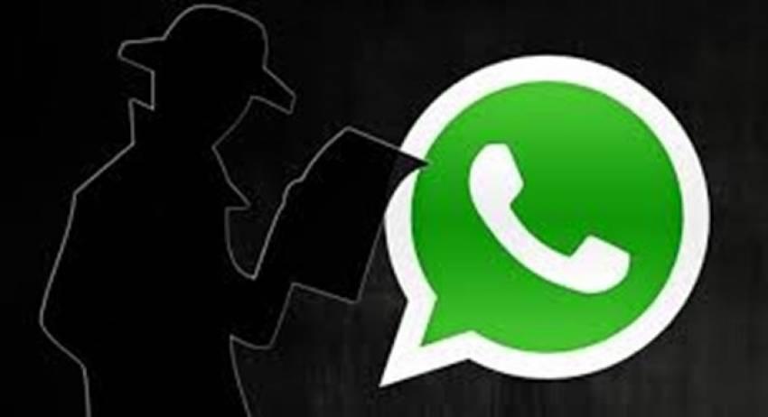 WhastApp'ta paylaşılan o mesaja dikkat!