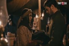 Mehmetçik Kûtulamâre - Bakışların gönlüme saplanıyor
