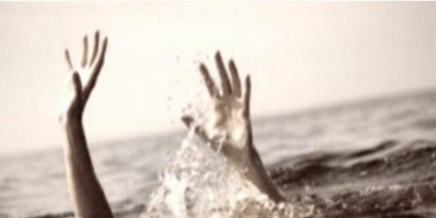 Fas'ta 6 çocuk boğuldu! 5 çocuk kayıp