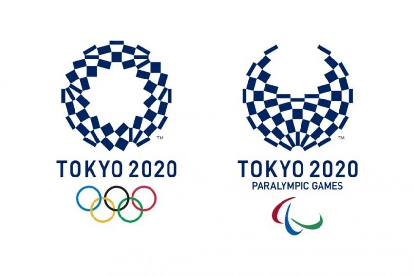 2020 Tokyo Paralimpik Oyunları için 1 yıllık geri sayım başladı