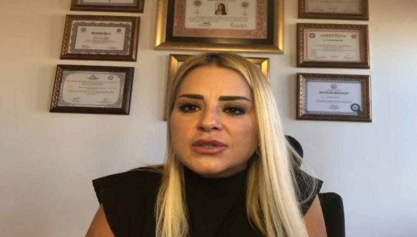 Köpek otelindeki ölüme ilişkin avukattan açıklama