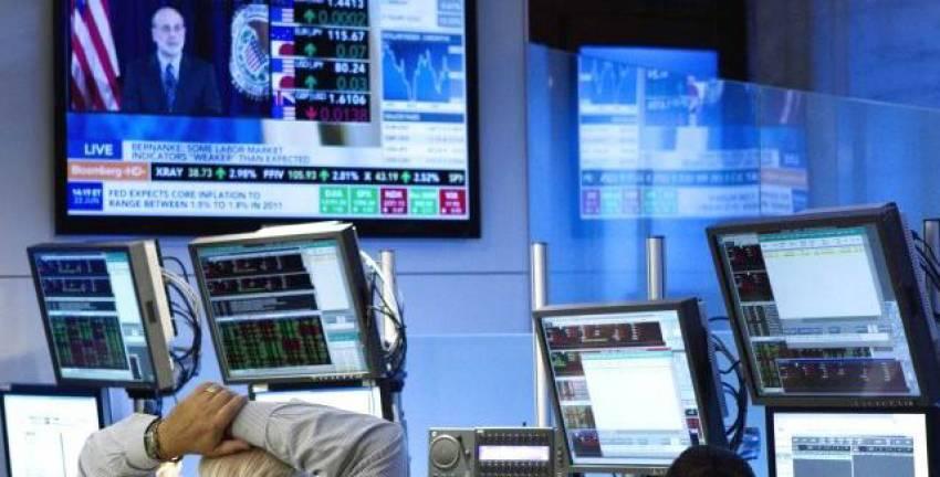 Piyasalarda kritik hafta / Gedik Yatırım