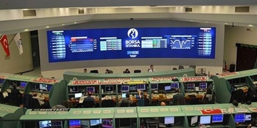 Piyasalarda EKK kararları bekleniyor / Gedik Yatırım