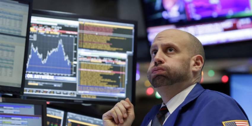 Küresel piyasalar bekle gör moduna geçti / Gedik Yatırım