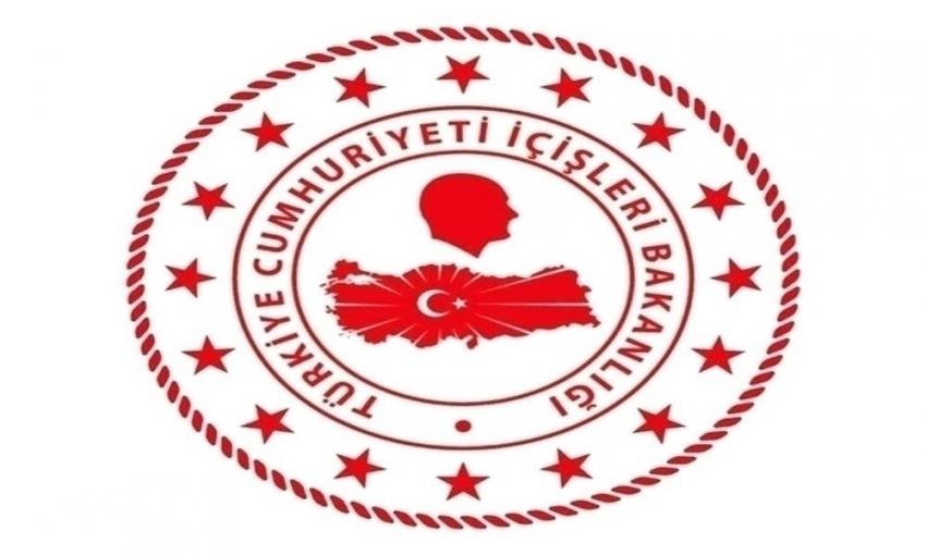 Bitlis'te Binbaşı Zafer Akkuş şehit oldu