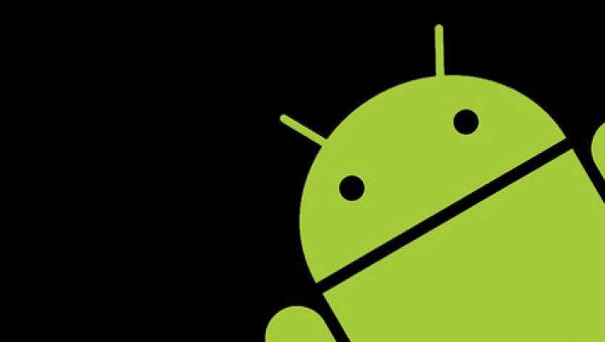 Android 5.1.1 güncellemesi hangi telefonlara gelecek?