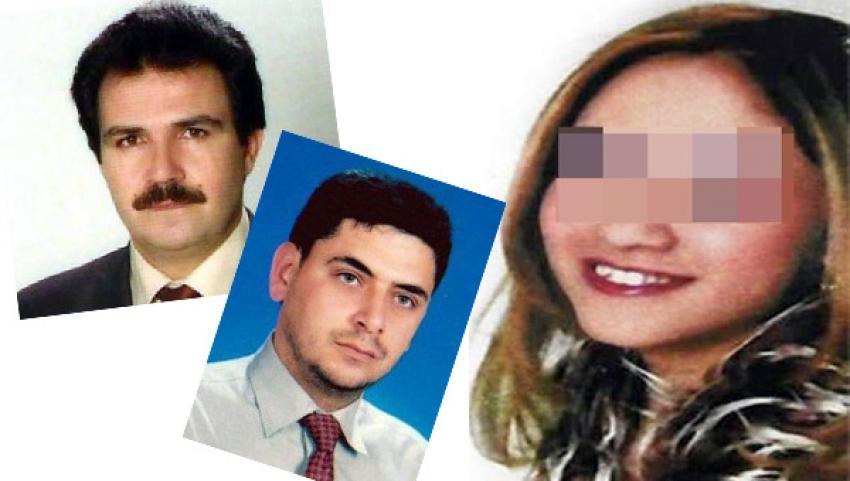 Doçent cinayetinde sekreter Asuman'a beraat istemi