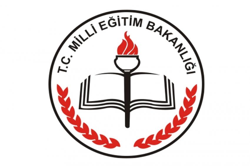 Milli Eğitim Bakanlığı o kursların kapatılacağını açıkladı