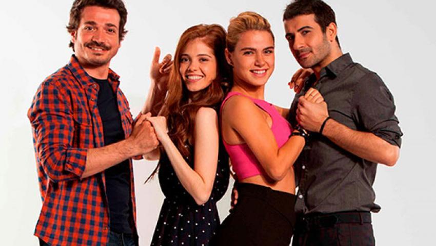 Tutar mı Tutar için Show TV'den flaş karar