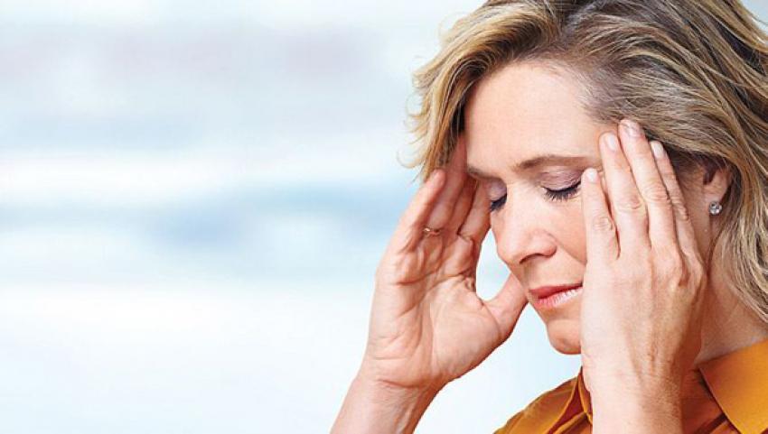 Migrenliler oruç tutabilir mi?