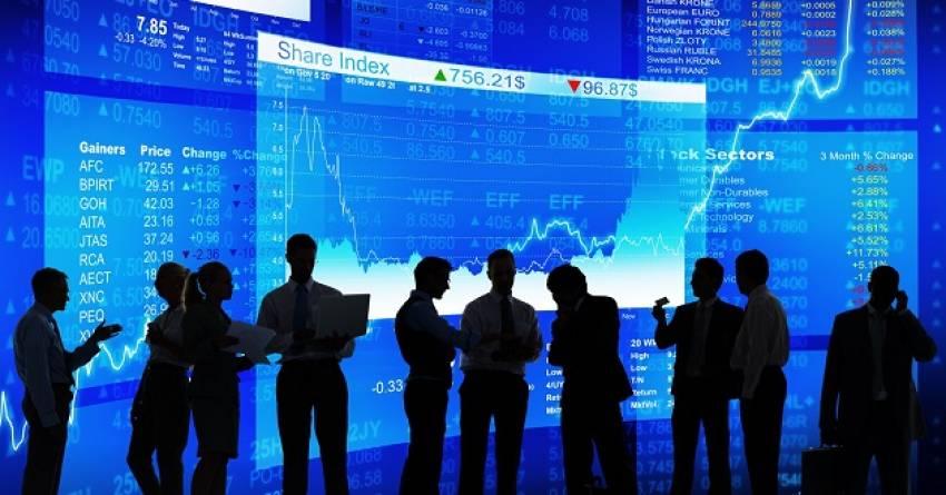 Piyasalarda gözler saat 22.00'da /Gedik Yatırım