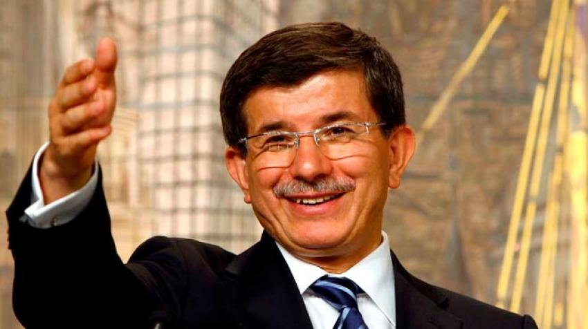 Mısır'dan flaş AK Parti yorumu