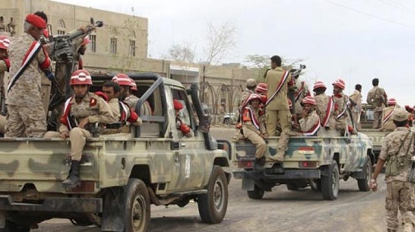Yemen'de Ramazan ateşkesi!