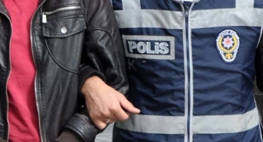 Tutuklu 8 polise tahliye kararı