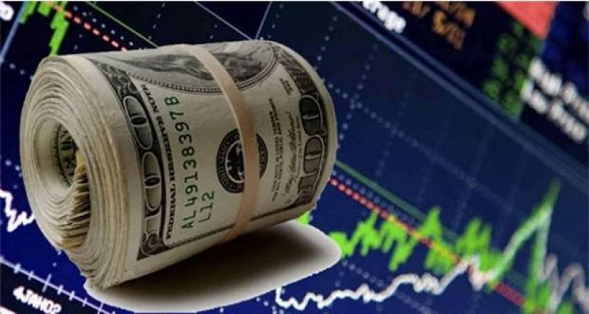 FED öncesi piyasalar beklemede… / Gedik Yatırım