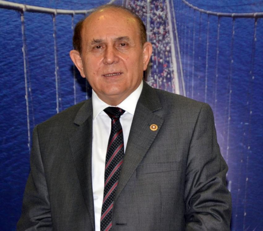 AK Parti'nin dev projeleri iptal mi olacak ?