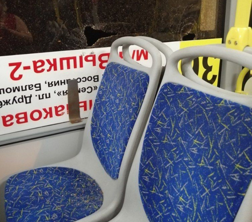 Rusya'da sarhoş yolcu kadınlara ateş açtı
