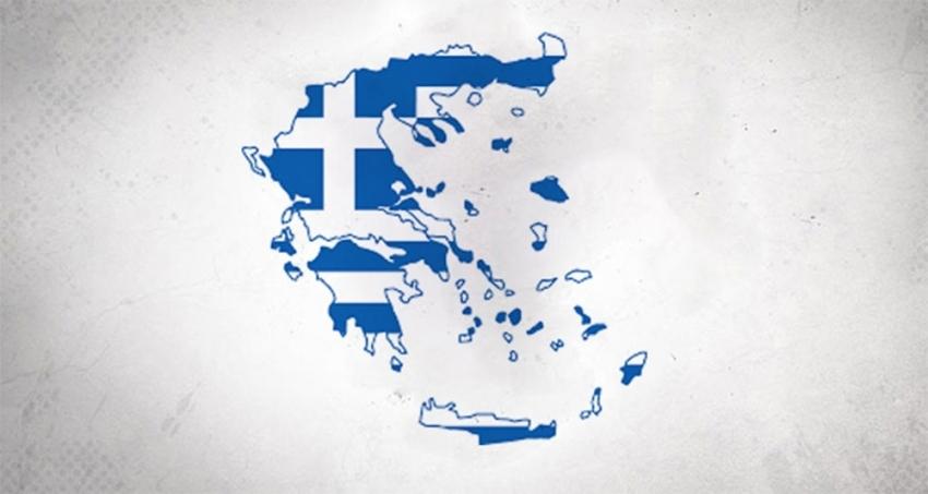 Yunanistan, DHKP-C'lileri 'terör'den suçlu bulmadı