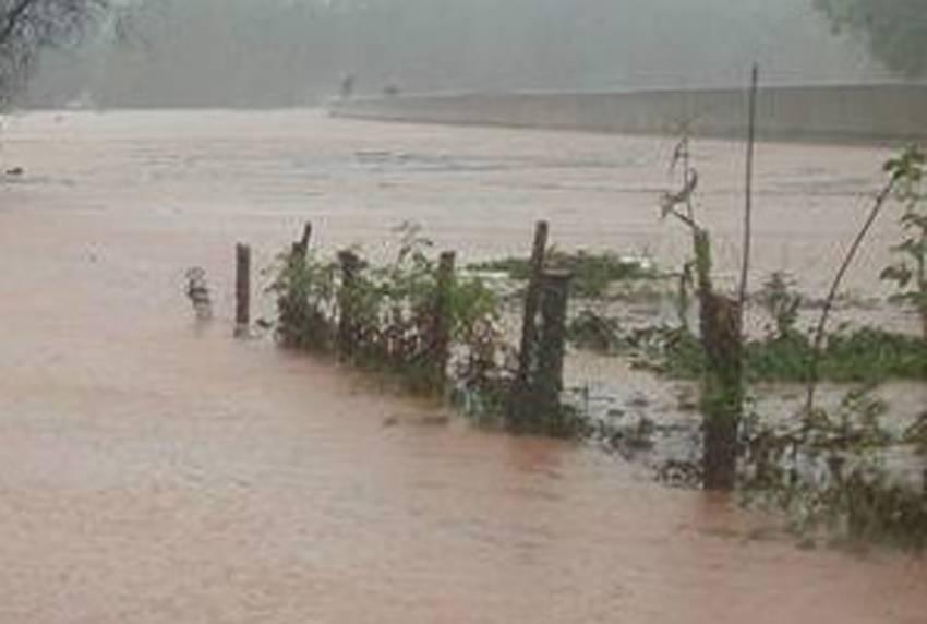 Vietnam'da sel: 11 ölü