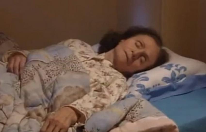 'Bizimkiler' dizisinin vefat eden oyuncuları