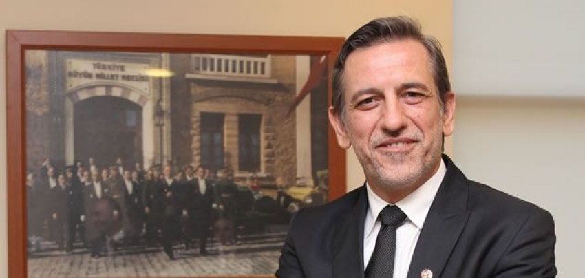 Bursaspor'a BTSO'dan prim dopingi