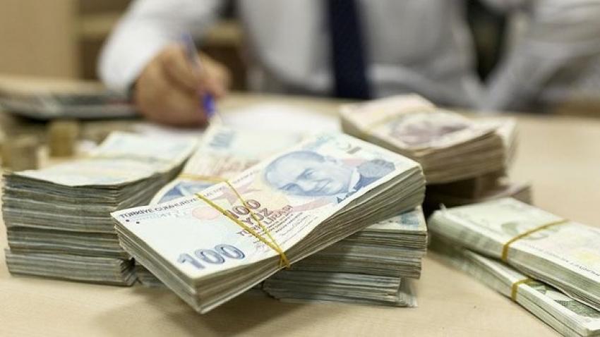 GSS borcu olanlara müjde!