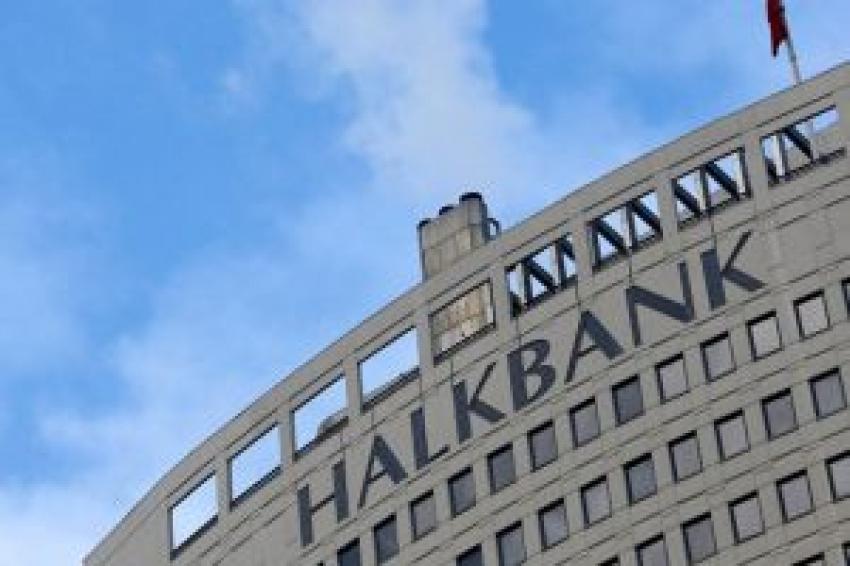 Halkbank'tan flaş 'ucuz dolar' açıklaması
