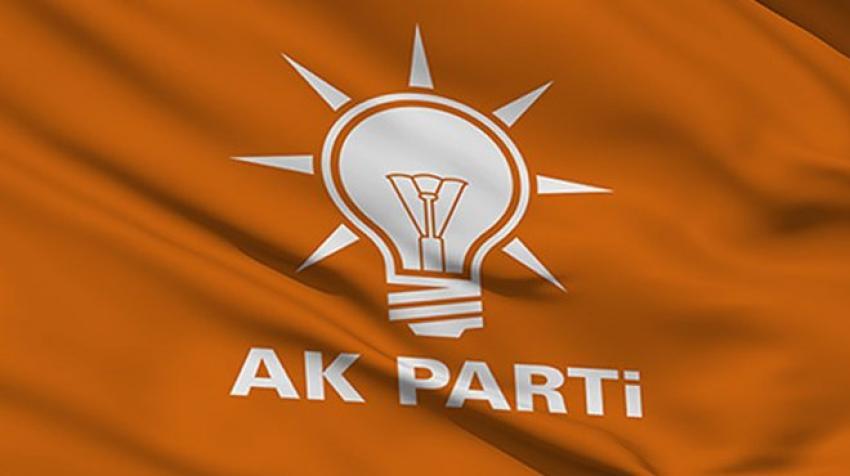 İşte AK Parti'nin koalisyon yapmayacağı tek parti
