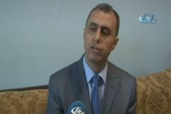 103 yıllık vatan borcu Afrin'de ödendi