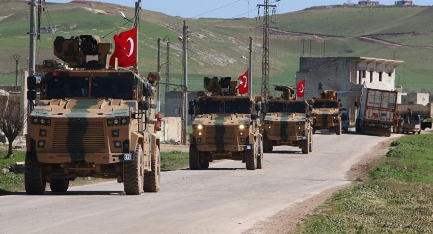 MSB: 63 Esed askeri öldürüldü