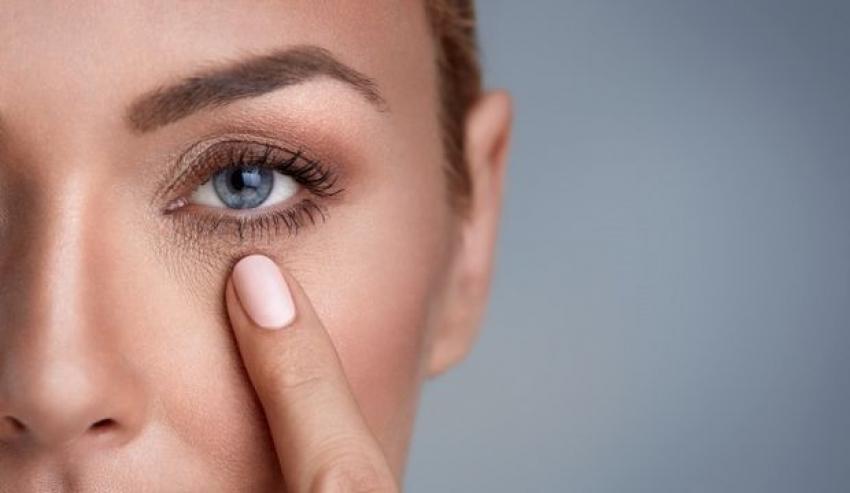 Göz tansiyonu nedir? Nasıl ortaya çıkar? Tamamen iyileşir mi?