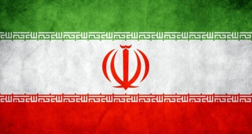 """""""İran'ın Suriye'de İHA'sı yok"""""""
