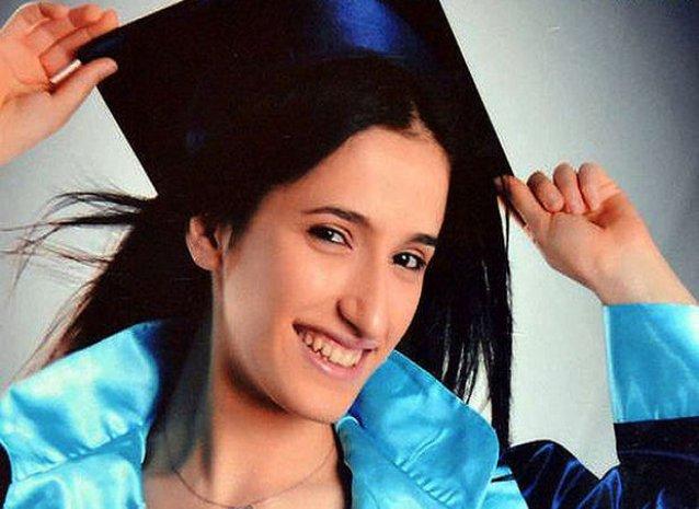 Bursa'da Songül Hemşire kayıp!
