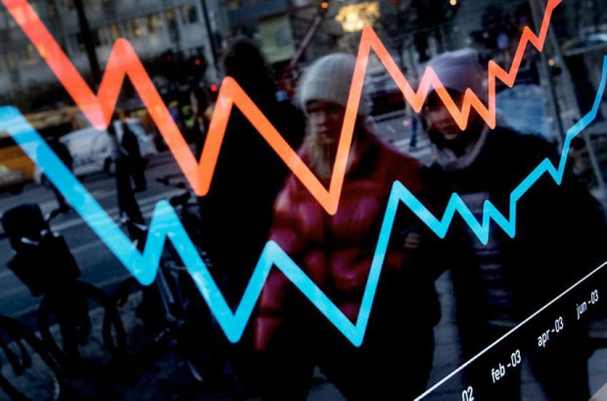 Bursa ekonomisinin en büyükleri belli oluyor