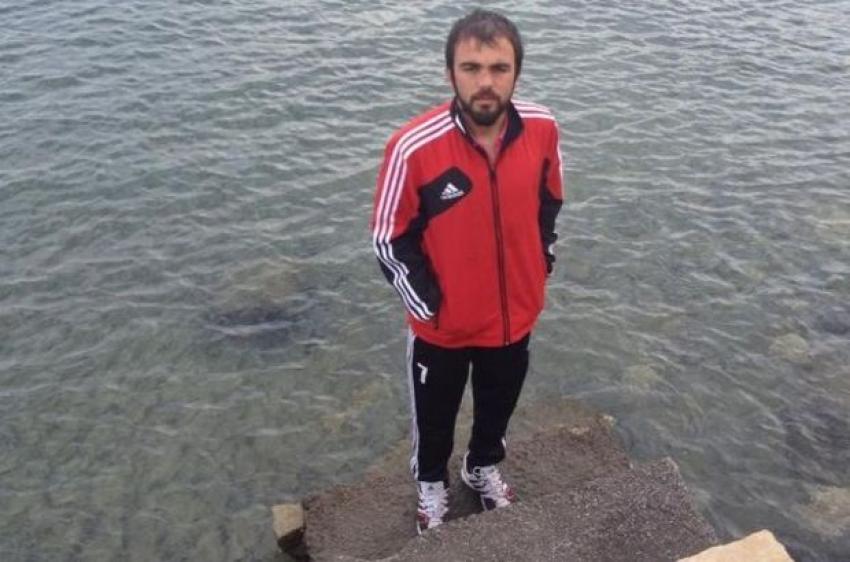 Genç futbolcu trafik kazasında hayatını kaybetti!