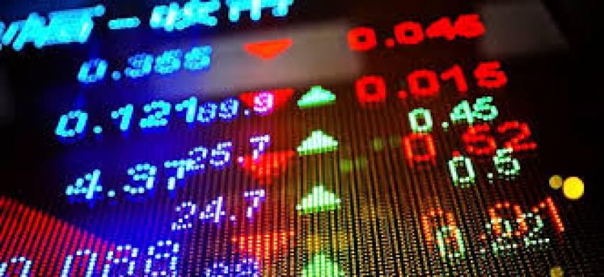 Piyasalarda Trump etkisi sürüyor / Gedik Yatırım