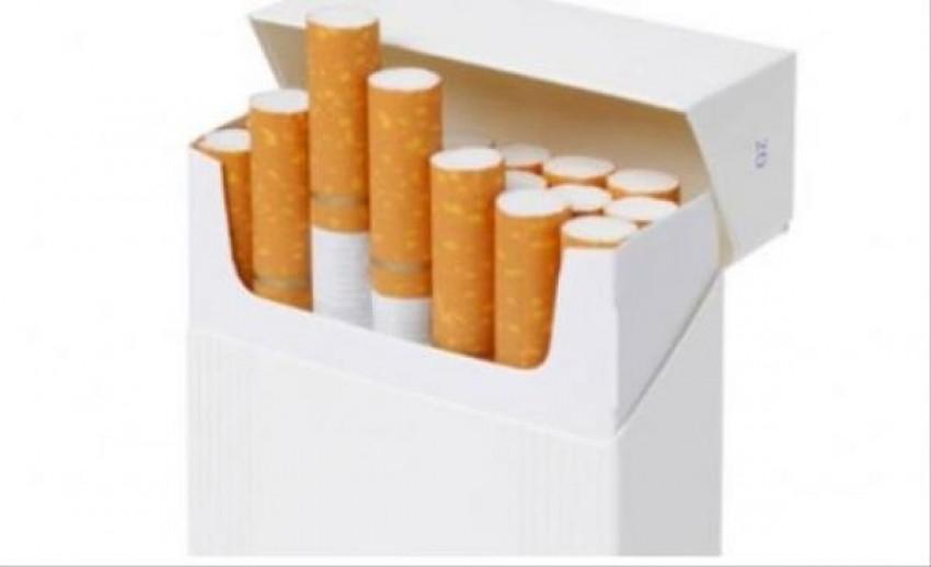 1 Paket sigara paketinde neden 20 sigara vardır ?