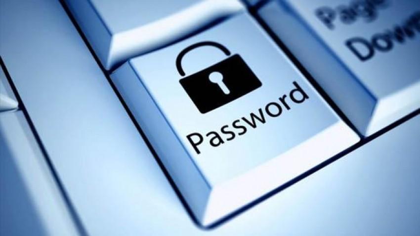 Kullanılması en tehlikeli 10 şifre