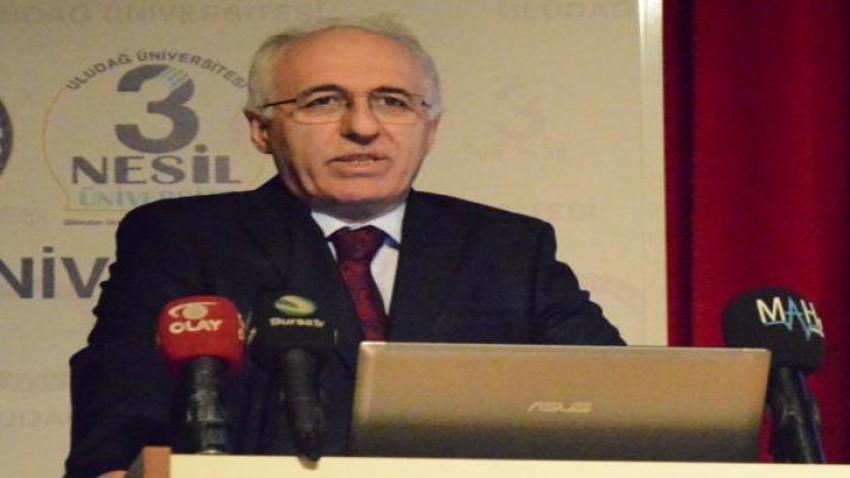 Türkiye'nin 4 olan uydu sayısı 2023'te 10'a çıkıyor