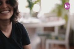 12 Yaşındaki Minik Dövme Sanatçısı Ezrah Dormon