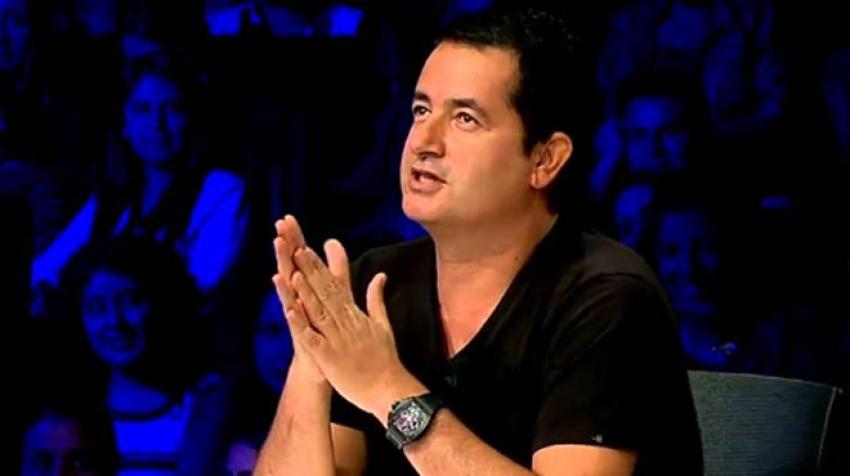O Ses Türkiye jürisinde sürpriz değişiklik