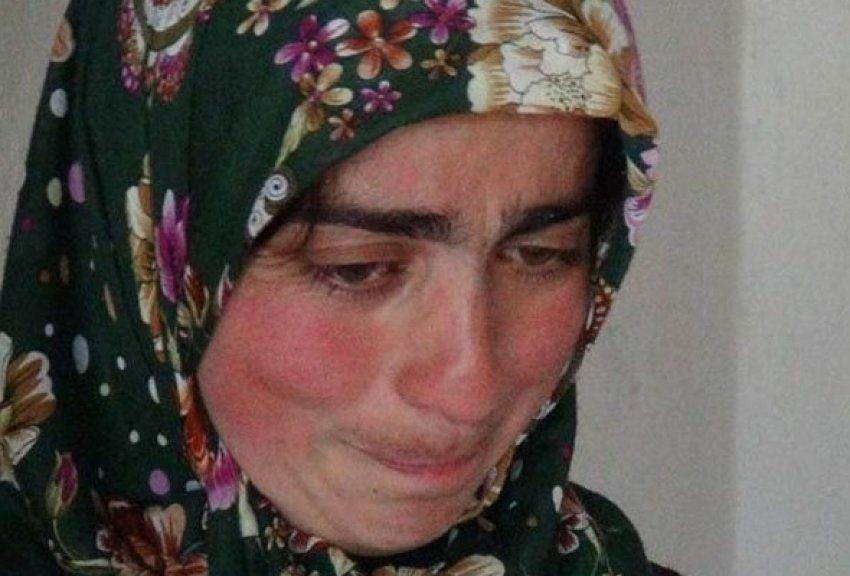 Bu acıya yürek dayanmaz! 4 ayda 3 çocukları öldü