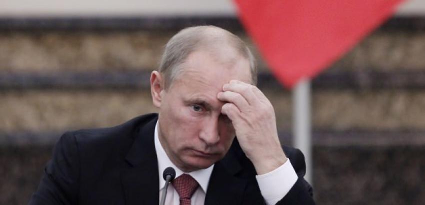 Rusya'da askeri kışla çöktü: 23 ölü