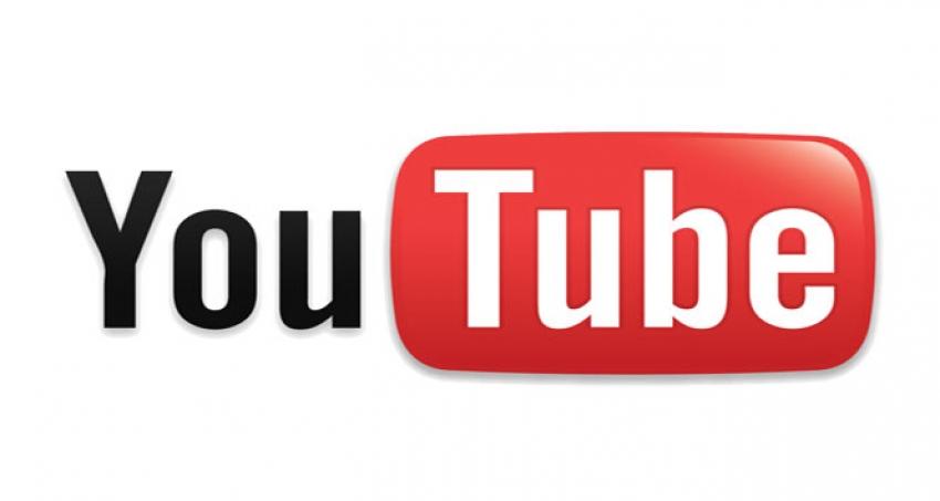 YouTube'dan o kişilere ceza!