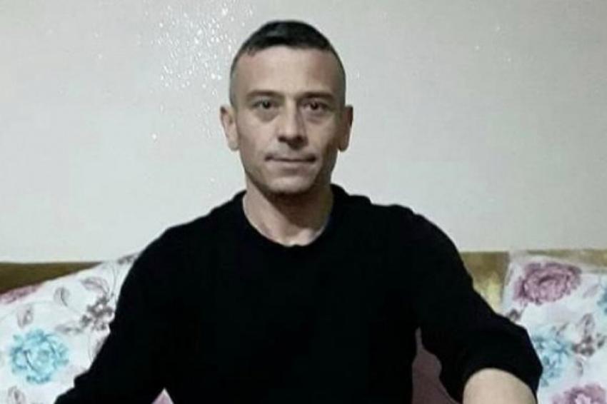 Bursa'da yeğenini öldürdü