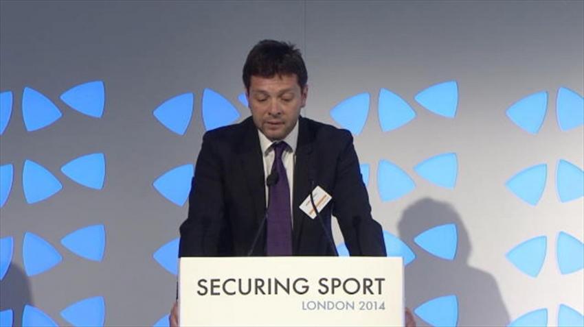 UEFA Finansal Fair Play Direktörü'nden Türk futbolu için acı tablo