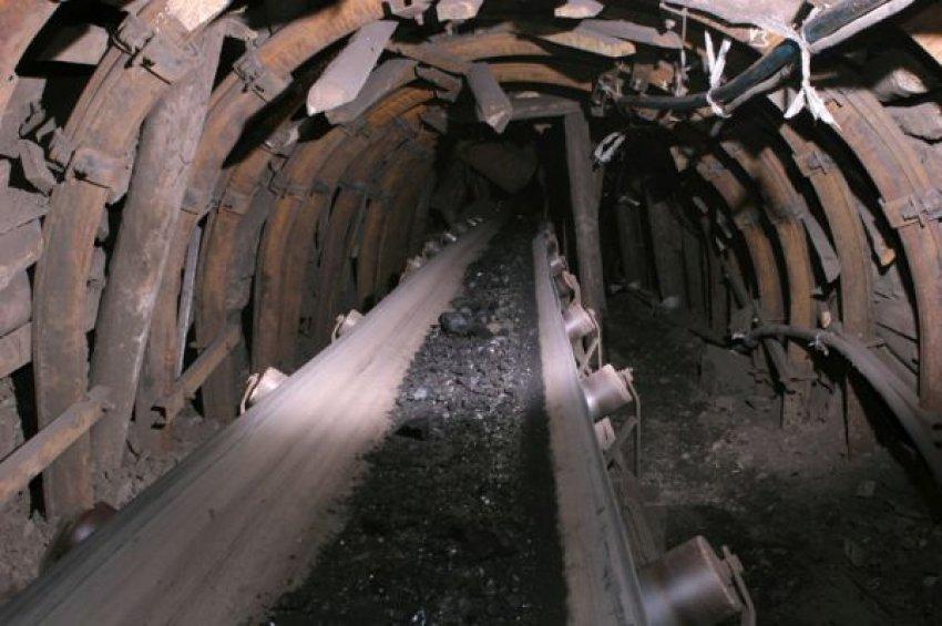 Madenden şok haber!