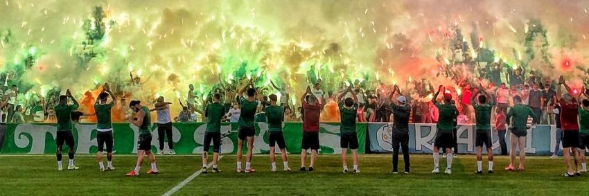 Bursaspor 12 Ağustos'ta toplanıyor
