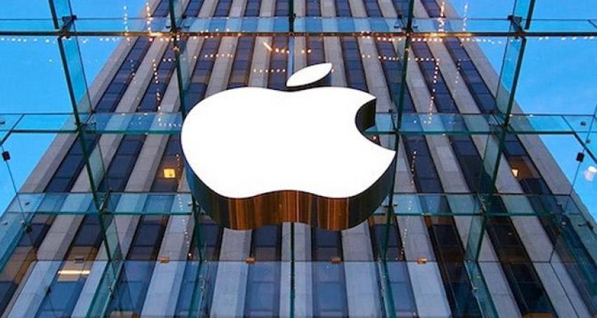 Apple'dan önemli karar!